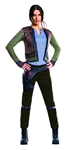 Rogue-One-Deluxe-Jyn-Erso-Adult-Womens-Costume