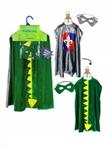 Reversible-Dragon-Knight-Child-Superhero-Kit