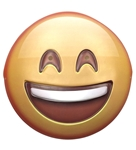 Emoji-Smile-Mask