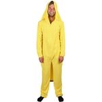 Banana-Adult-Unisex-Onesie
