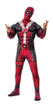 Deadpool-Deluxe-Child-Costume