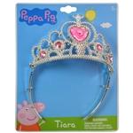 Peppa-Pig-Tiara