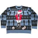 The-Nutcracker-Adult-Ugly-Christmas-Sweater