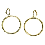GypsyPirate-Hoop-Earrings