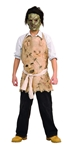 Texas-Chainsaw-Massacre-Leatherface-Child-Apron-of-Souls