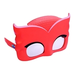 PJ-Masks-Owlette-Sunglasses