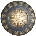Wonder Woman Shield