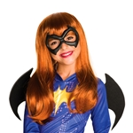 DC-Super-Heroes-Batgirl-Child-Wig