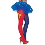 Wonder-Woman-Adult-Tights