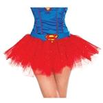 Supergirl-Adult-Tutu