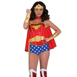 Wonder-Woman-Adult-Accessory-Set