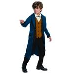 Fantastic Beasts Costumes