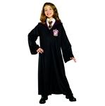 Harry-Potter-Gryffindor-Child-Robe