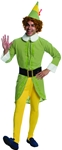Buddy-the-Elf-Adult-Mens-Costume