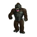 King-Kong-Inflatable-Child-Costume