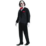 Saw-Billy-the-Puppet-Adult-Mens-Costume