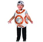 Star-Wars-The-Force-Awakens-BB-8-Toddler-Costume