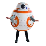 Star-Wars-The-Force-Awakens-BB-8-Inflatable-Adult-Mens-Costume