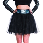 Darth-Vader-Adult-Womens-Tutu-Skirt