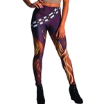 Star-Wars-Chewbacca-Adult-Leggings