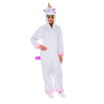 Despicable-Me-3-Fluffy-Adult-Unisex-Costume