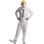 Despicable-Me-3-Dru-Adult-Mens-Costume