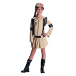 Ghostbusters-Girl-Child-Costume