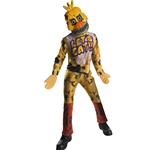 Five-Nights-at-Freddys-Nightmare-Chica-Child-Costume