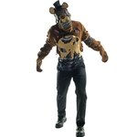 Five-Nights-at-Freddys-Nightmare-Freddy-Adult-Mens-Costume
