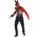 Five-Nights-at-Freddys-Nightmare-Foxy-Adult-Mens-Costume