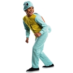 Pokemon-Squirtle-Child-Costume