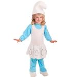 Smurfs-The-Lost-Village-Smurfette-Toddler-Costume