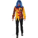 Sideshow-Killer-Clown-Adult-Mens-Shirt
