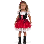 Sweet-Pirate-Dress-Child-Costume