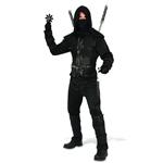 Dark-Ninja-Adult-Mens-Costume