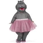 Inflatable-Hippo-with-Tutu-Adult-Unisex-Costume