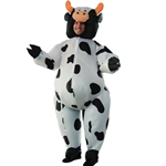 Inflatable-Cow-Adult-Unisex-Costume