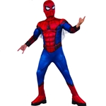 Spider-Man-Homecoming-Deluxe-Child-Costume