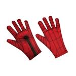 Spider-Man-Homecoming-Child-Gloves