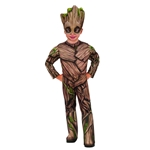 Guardians-of-the-Galaxy-Vol-2-Deluxe-Groot-Toddler-Costume