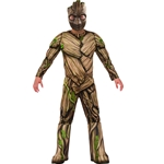 Guardians-of-the-Galaxy-Vol-2-Deluxe-Groot-Child-Costume