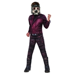 Guardians-of-the-Galaxy-Vol-2-Deluxe-Star-Lord-Child-Costume