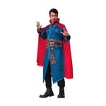 Doctor-Strange-Adult-Cloak-of-Levitation