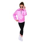Grease-Pink-Ladies-Child-Jacket