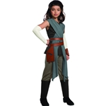 Star-Wars-The-Last-Jedi-Deluxe-Rey-Child-Costume