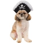 Pirate-Captain-Pet-Hat