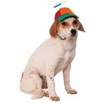 Propeller-Pet-Hat