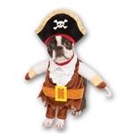 Walking-Pirate-Pet-Costume