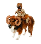 Star-Wars-Bantha-Rider-Pet-Costume
