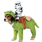 Star-Wars-Dewback-Rider-Pet-Costume